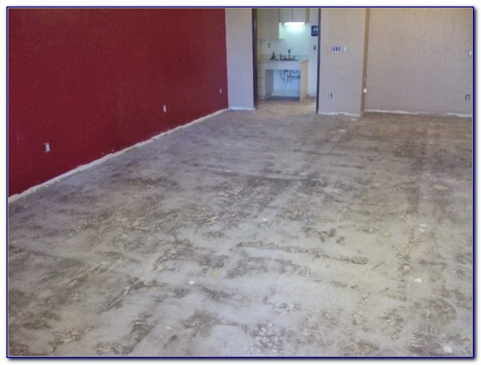 Metallic Epoxy Floor Coating Philippines