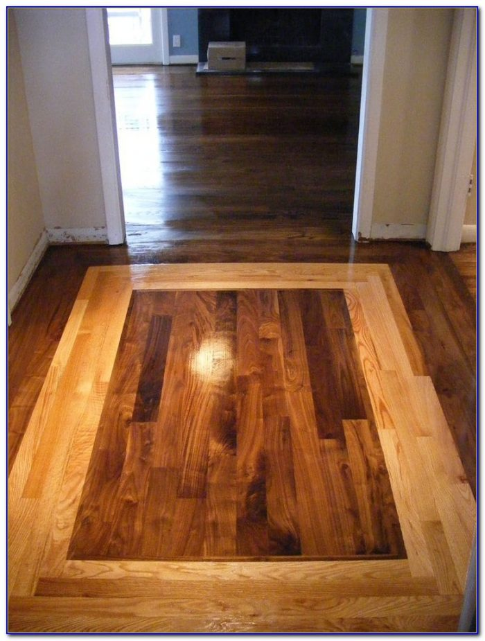 Minwax Polyurethane For Hardwood Floors