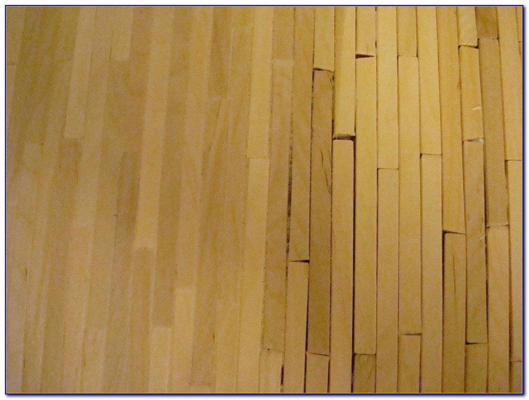 Minwax Wood Filler For Hardwood Floors
