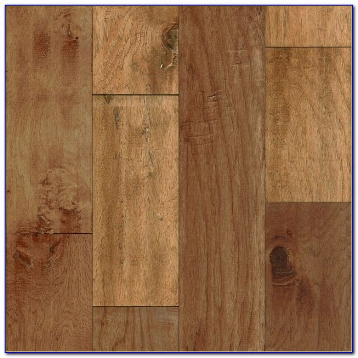 Engineered Wood Flooring Cleaning Instructions Flooring Home