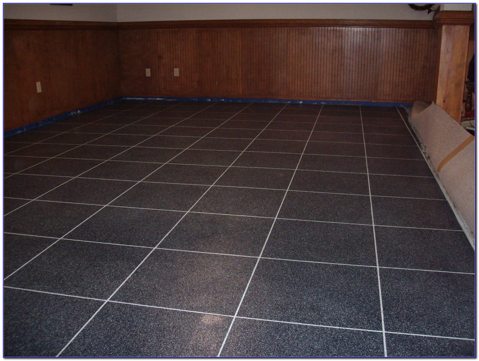 Moisture barrier for laminate flooring over wood subfloor for Hardwood floors humidity