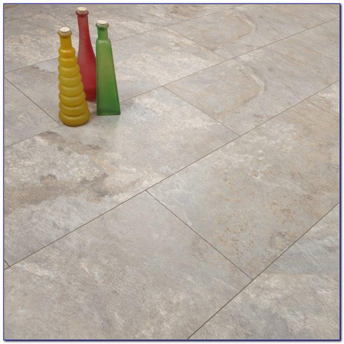 Tile effect laminate flooring homebase tiles home for Garden decking tiles homebase