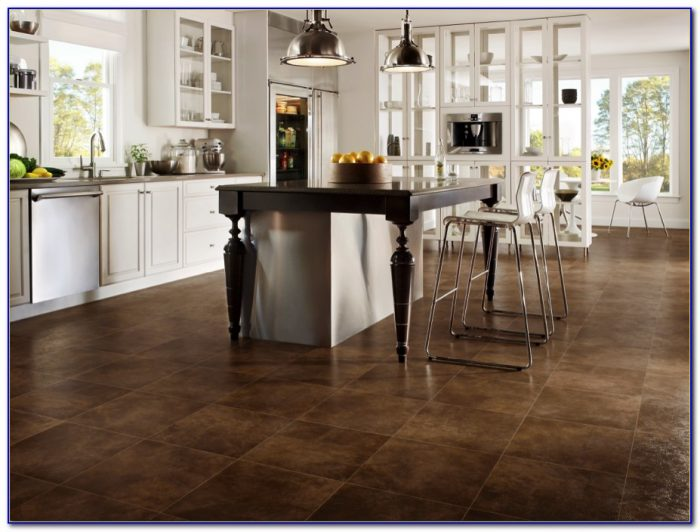 Most Scratch Resistant Laminate Flooring
