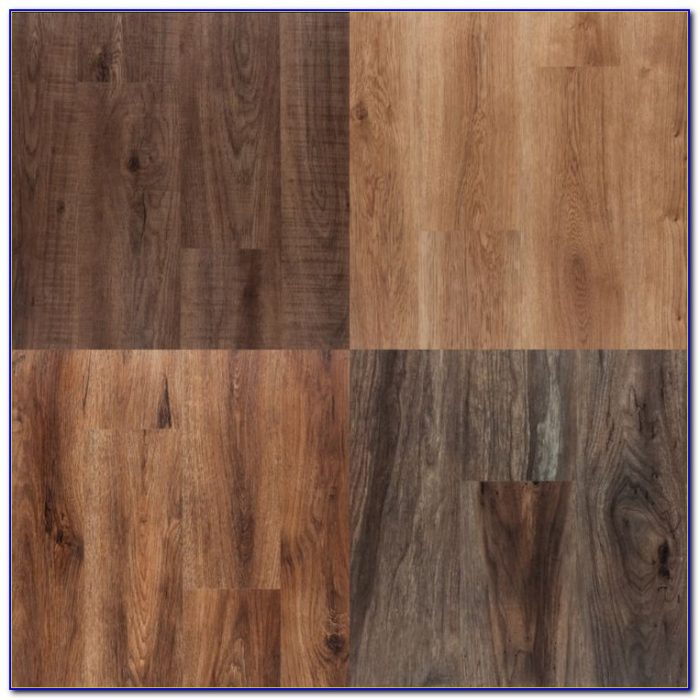 Most Water Resistant Wood Flooring