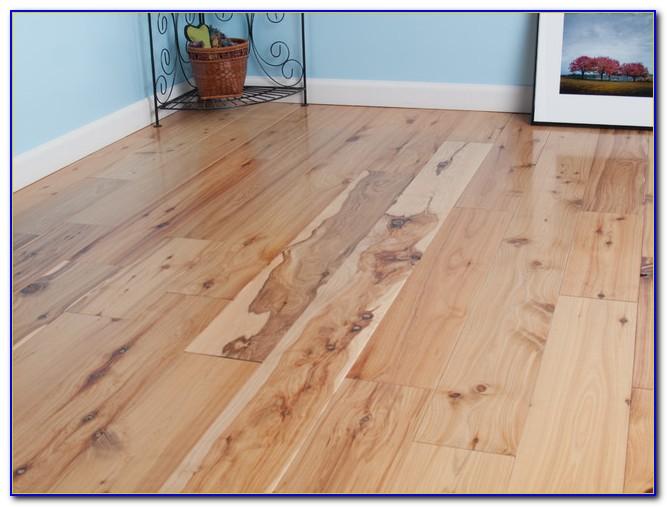 Australian cypress hardwood flooring pictures flooring for Hardwood flooring 77429