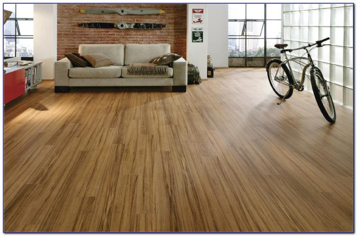 Natural Cleaner For Wood Laminate Floors