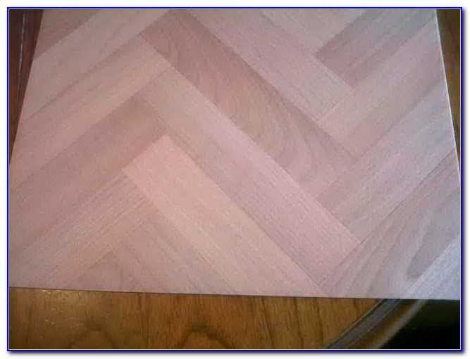 Natural Rubber Rug Pads For Wood Floors