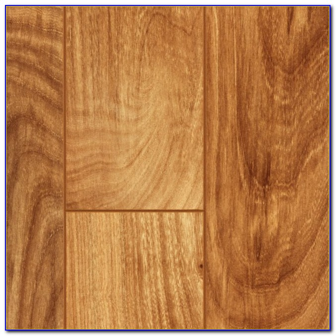 Nirvana Plus Laminate Flooring Cleaning