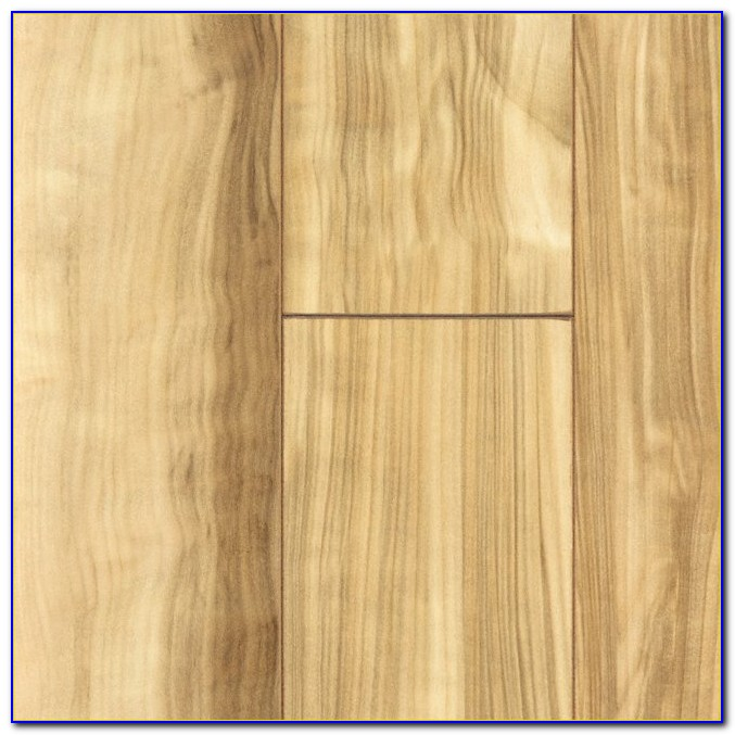 Nirvana plus laminate flooring where is it made flooring for Nirvana plus laminate flooring