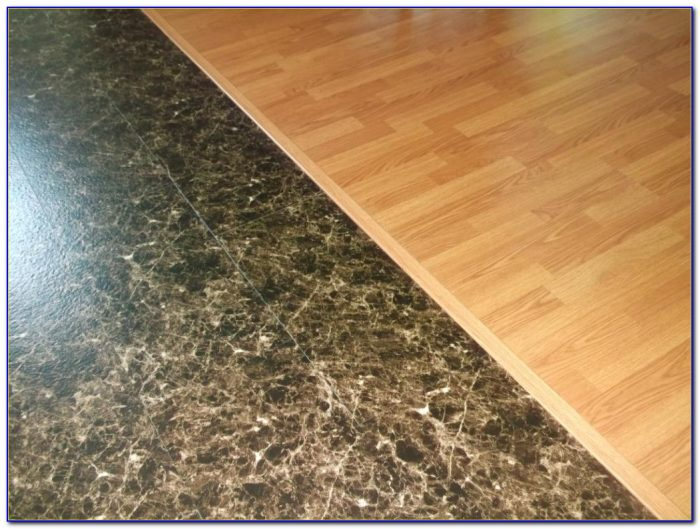 Nirvana plus laminate flooring driftwood flooring home for Nirvana plus laminate flooring