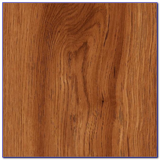 Nirvana plus laminate flooring where is it made flooring for Nirvana laminate flooring