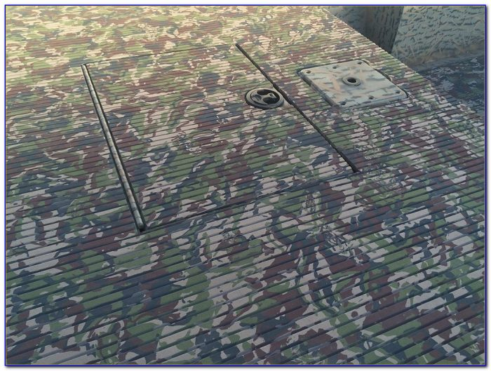 Pontoon Boat Vinyl Flooring Kits Flooring Home Design