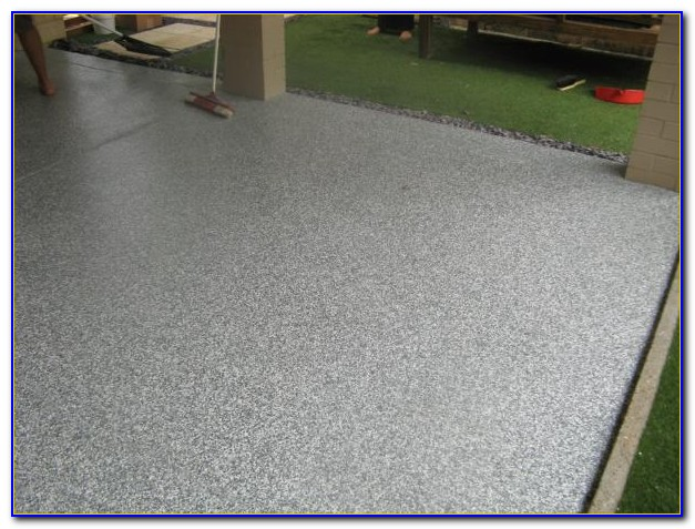 Non Slip Floor Coating For Tiles