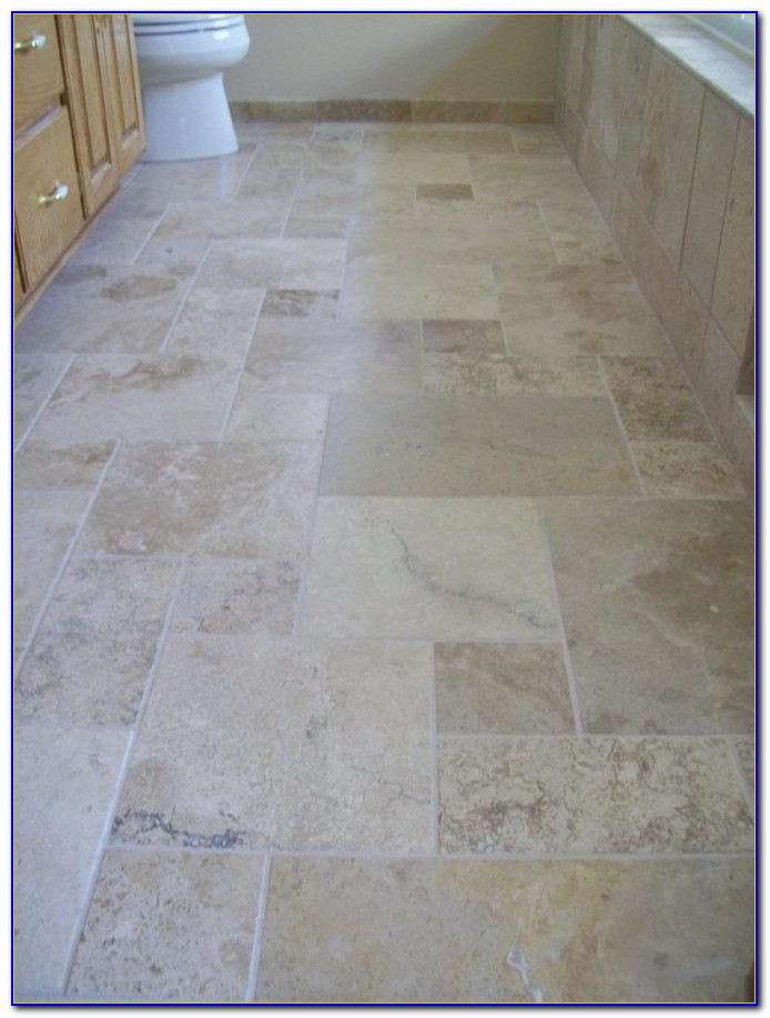 Non Slip Floor Tiles Bathroom