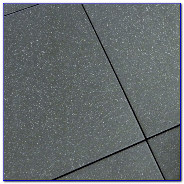 Non Slip Floor Tiles For Living Room