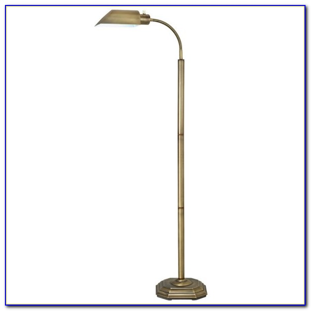 Ottlite Desk Lamp Costco Desk Home Design Ideas