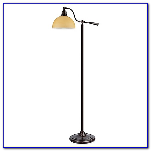 Ottlite Floor Lamp Canada