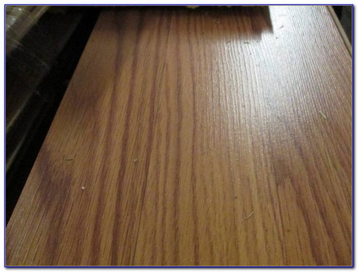 Pennsylvania Traditions Laminate Flooring Cherry