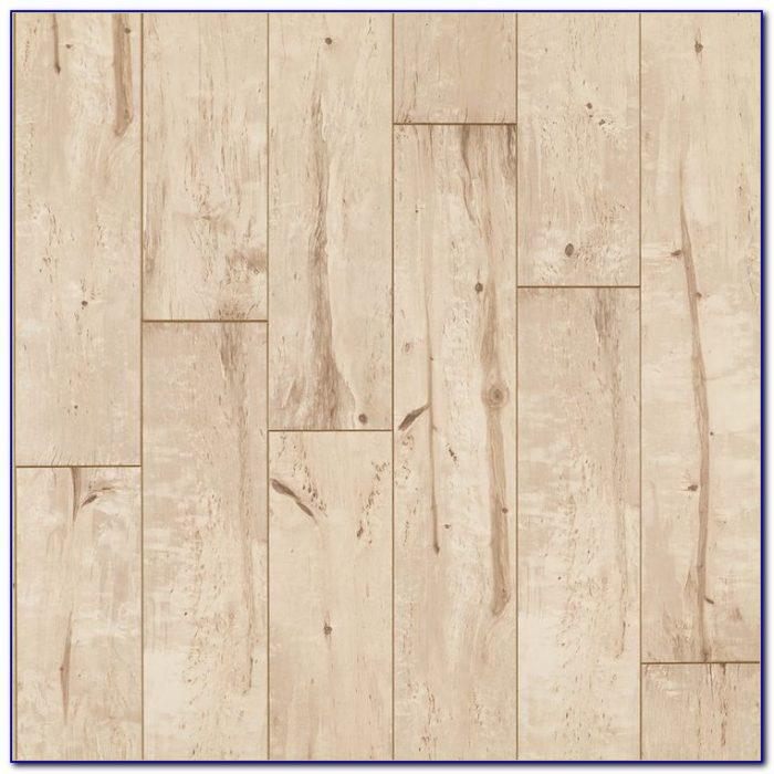 Swiftlock Cordova Cherry Laminate Flooring Flooring