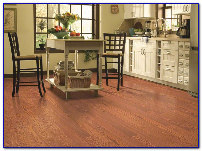 Pennsylvania Traditions Laminate Flooring Sycamore
