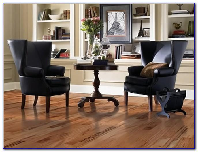 Brooks hardwood floors springfield mo flooring home for Hardwood floors phoenix