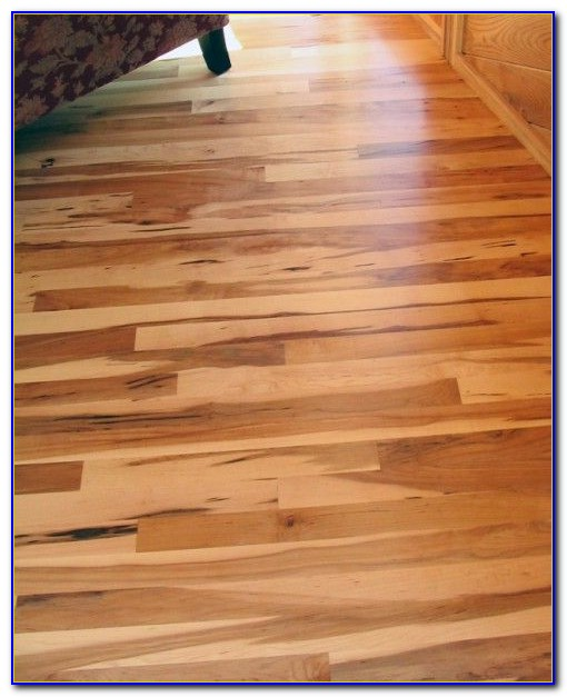 Pictures Of Hardwood Flooring In Bathrooms