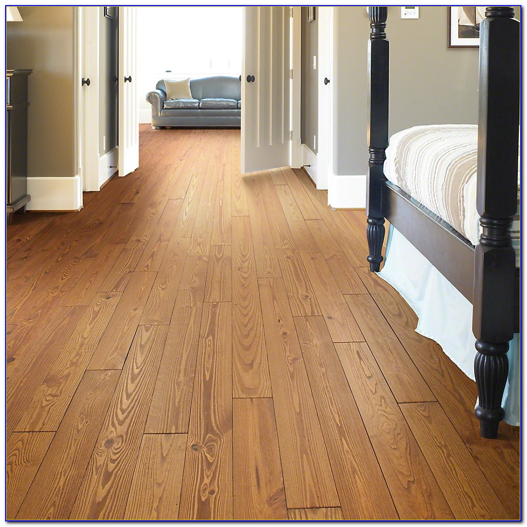 Pine Tongue And Groove Flooring Uk