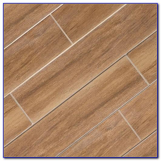 Ceramic Tile Vs Vinyl Plank Flooring Flooring Home