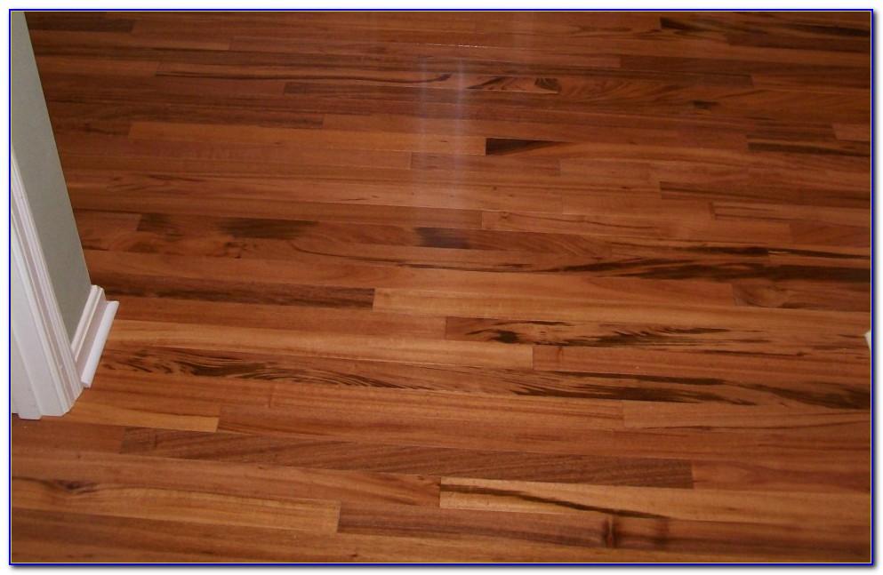 Pvc Flooring That Looks Like Wood Flooring Home Design Ideas