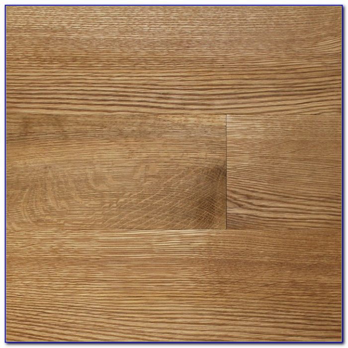 Quarter Sawn Rift Cut White Oak Flooring