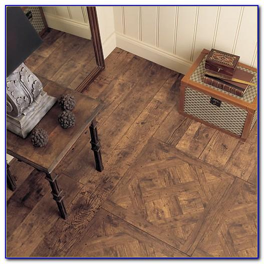 Quick Step Laminate Floor Cleaner Flooring Home Design Ideas