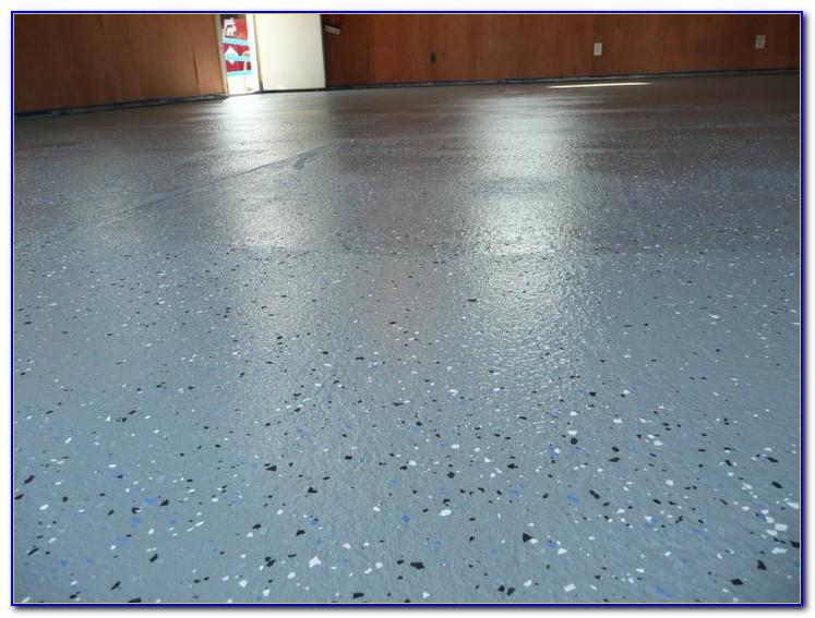 Quikrete Garage Floor Coating Colors