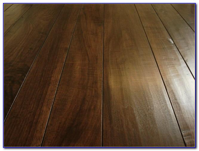 Random Width Hardwood Flooring Formula Flooring Home
