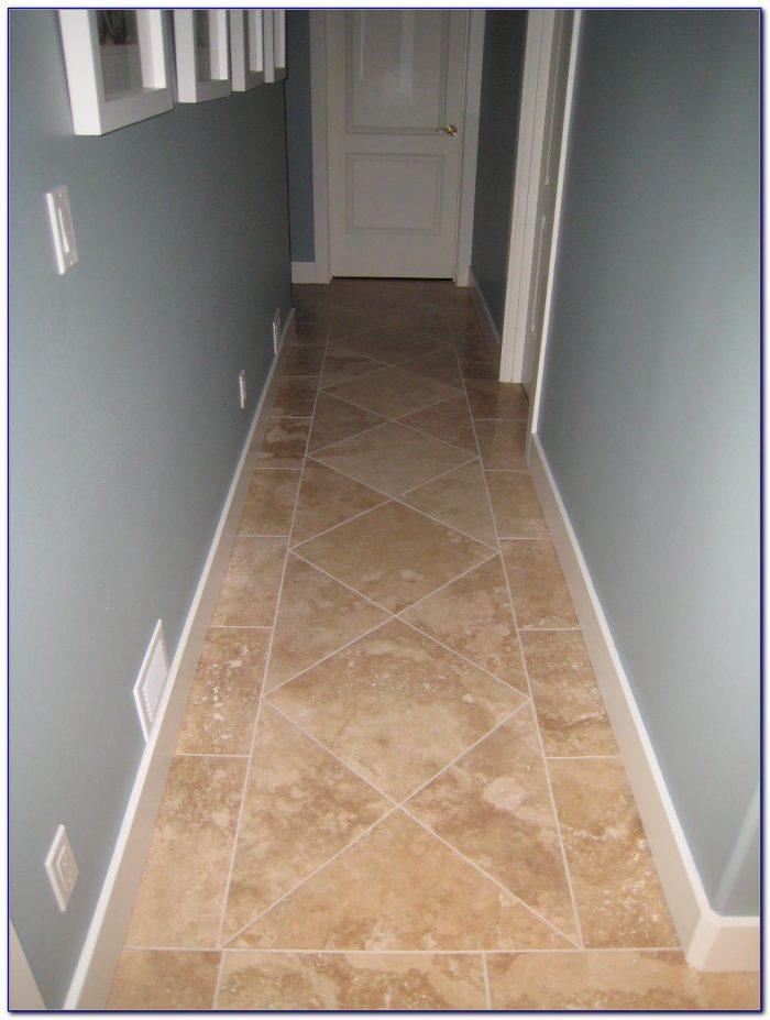 Reclaimed Wood Flooring Jacksonville Fl