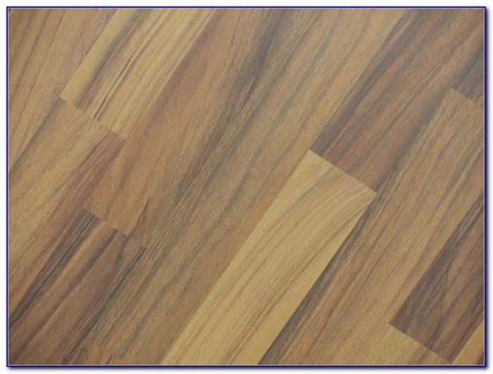 Reducer Strip For Laminate Flooring