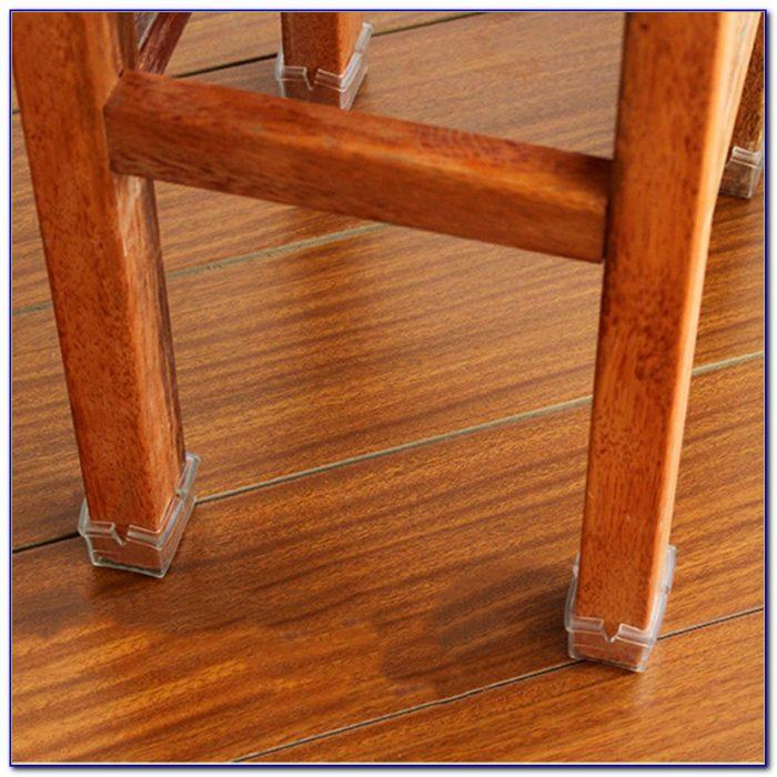 Rubber Furniture Protectors For Hardwood Floors