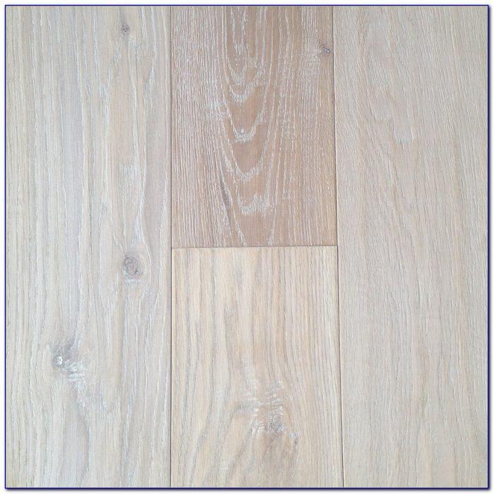 Rustic Wide Plank Vinyl Flooring Flooring Home Design