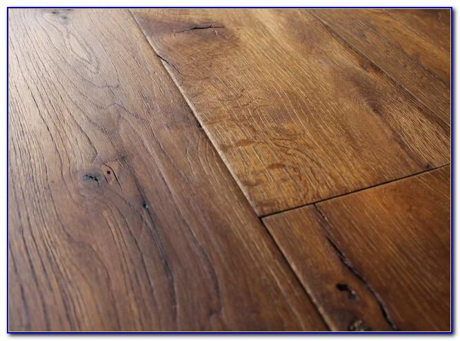 8 Wide Vinyl Plank Flooring Flooring Home Design Ideas