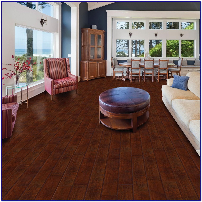 Select Surfaces Laminate Flooring Barnwood