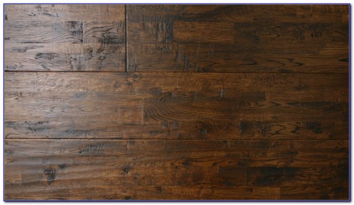 Select Surfaces Laminate Flooring Canyon Oak