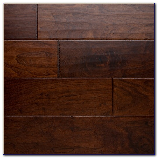 Select Surfaces Laminate Flooring Formaldehyde