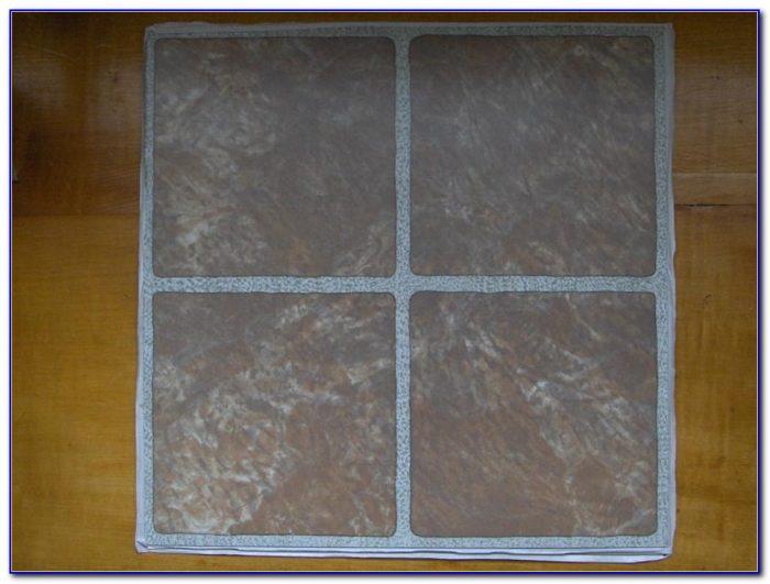 Self Adhesive Vinyl Floor Tiles Nz