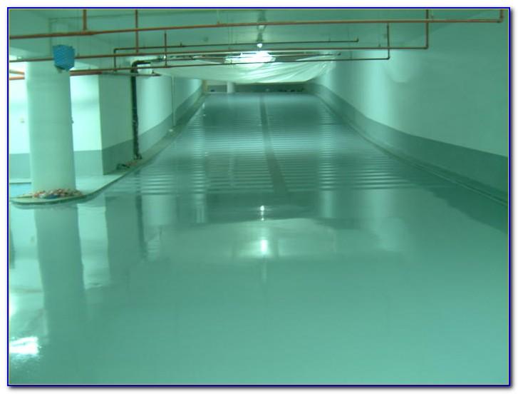 Self Leveling Epoxy : Self leveling epoxy floor coating formulation flooring
