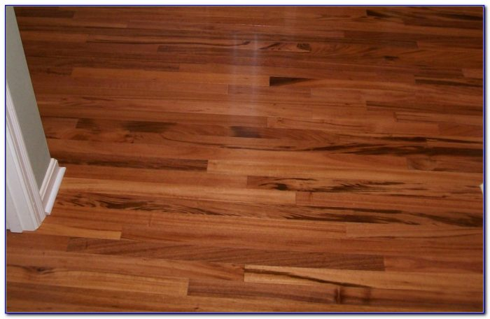Sheet Vinyl Flooring That Looks Like Wood Planks