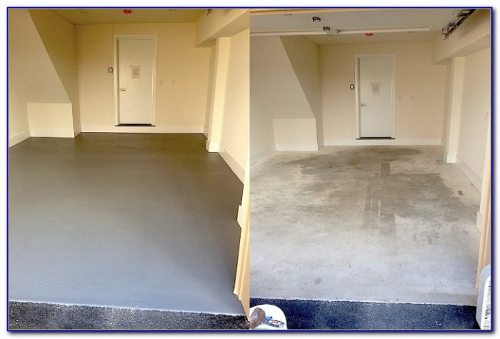 Sherwin Williams Epoxy Floor Coating Colors
