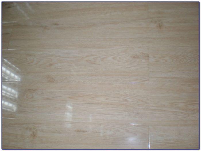 Shine For Laminate Floors