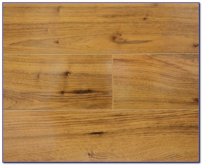 Shine For Laminate Wood Floors