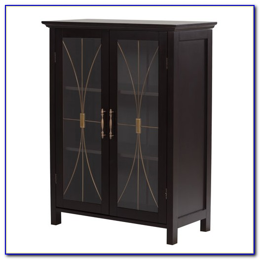 small cabinets with doors floor cabinets with glass doors flooring home design 26322