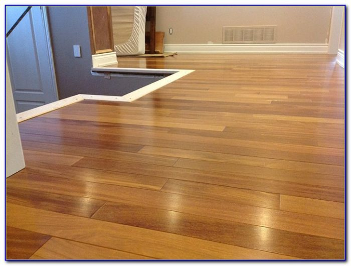 Southern Hardwood Flooring Richmond Va