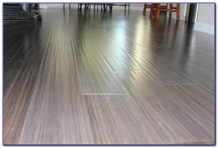 Steam Cleaners For Wooden Floors And Carpets